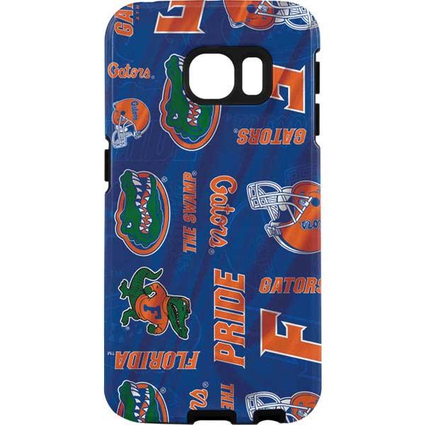Shop University of Florida Samsung Cases