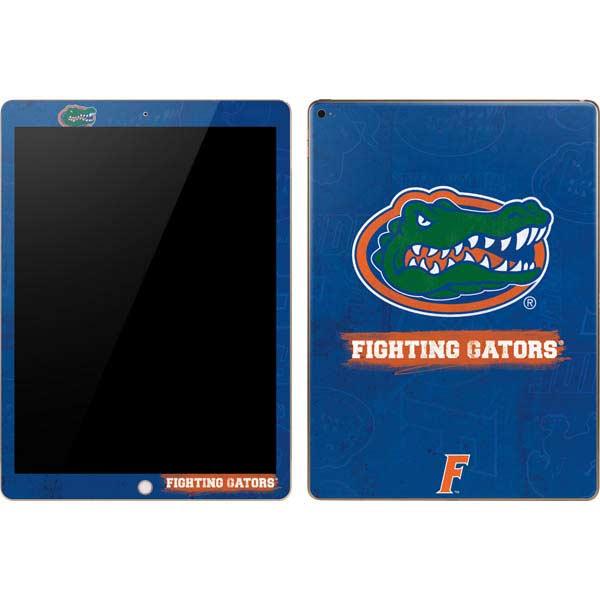 University of Florida Tablet Skins
