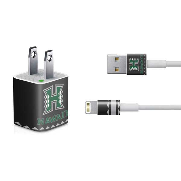 Shop University of Hawaii Charger Skins
