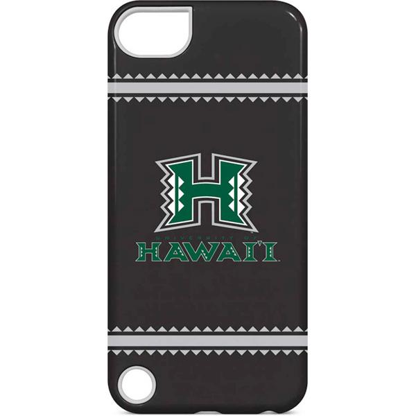 Shop University of Hawaii MP3 Cases