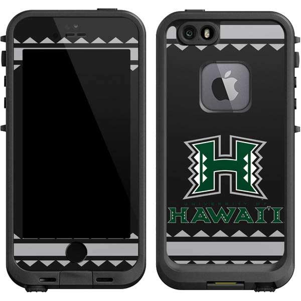 Shop University of Hawaii Skins for Popular Cases