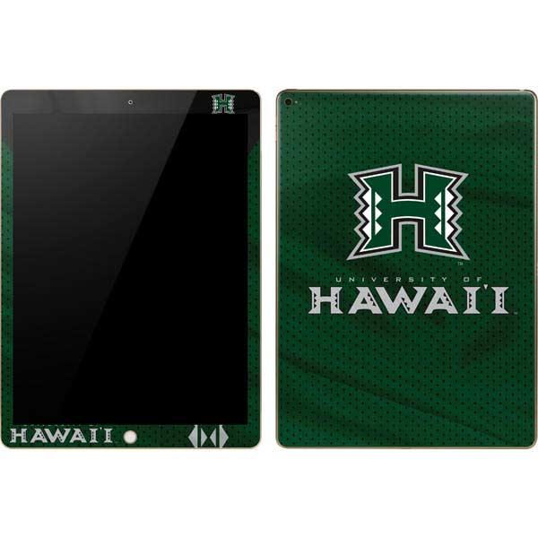 Shop University of Hawaii Tablet Skins