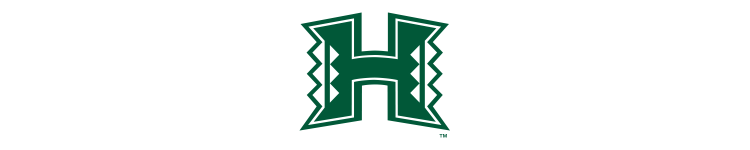 University of Hawaii Cases and Skins