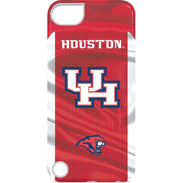 University of Houston MP3 Cases