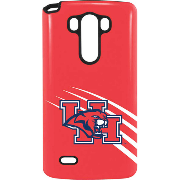 Shop University of Houston Other Phone Cases