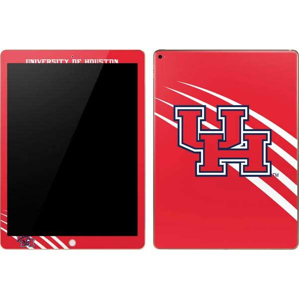 University of Houston Tablet Skins
