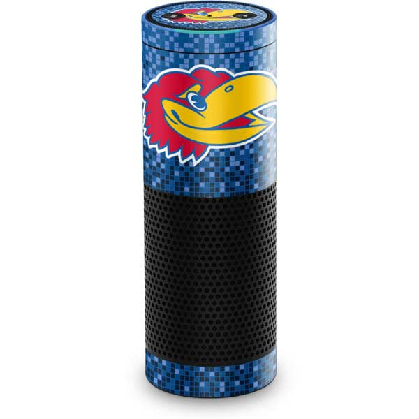 Shop University of Kansas Audio Skins
