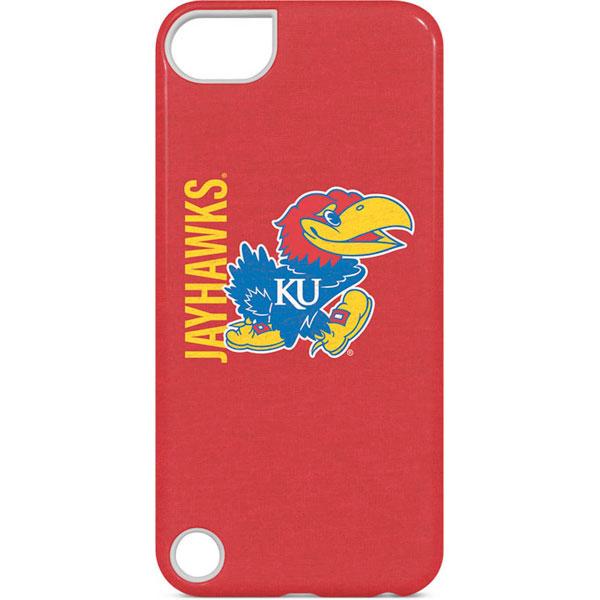 University of Kansas MP3 Cases