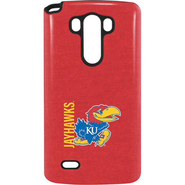 Shop University of Kansas Other Phone Cases