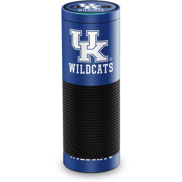 University of Kentucky Audio Skins