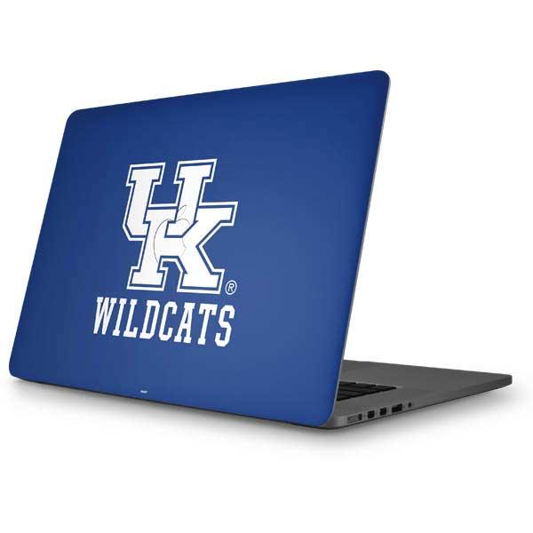 University of Kentucky MacBook Skins