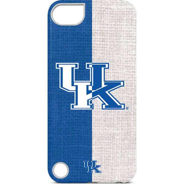 Shop University of Kentucky MP3 Cases