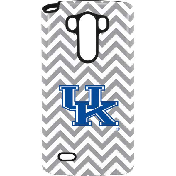 Shop University of Kentucky Other Phone Cases