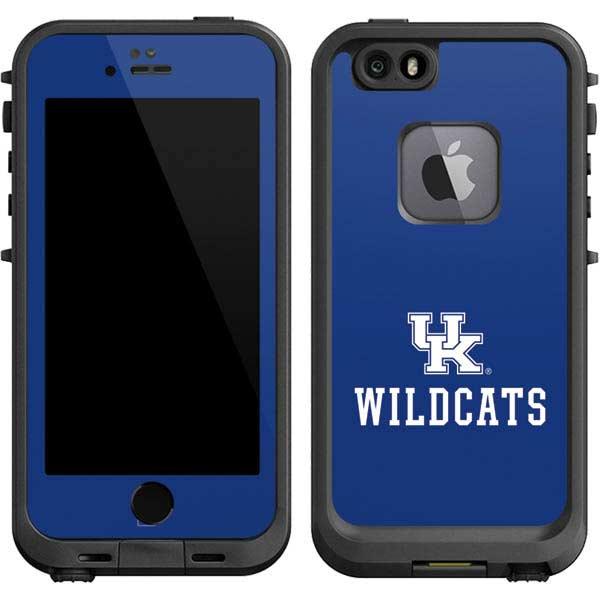 University of Kentucky Skins for Popular Cases