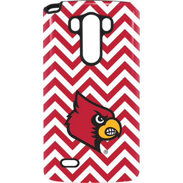 Shop University of Louisville Other Phone Cases
