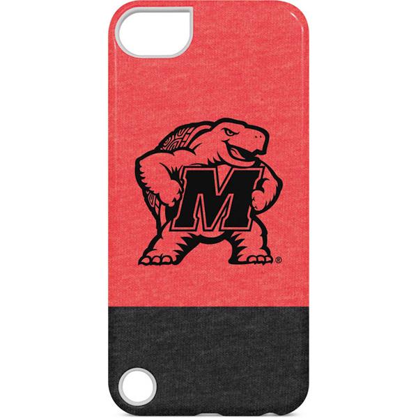 Shop University of Maryland MP3 Cases