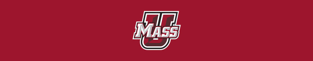 University of Massachusetts Cases & Skins