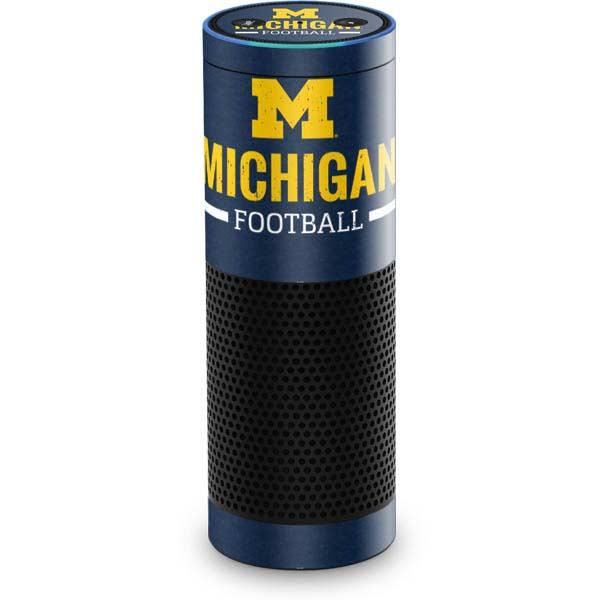 Shop University of Michigan Audio Skins