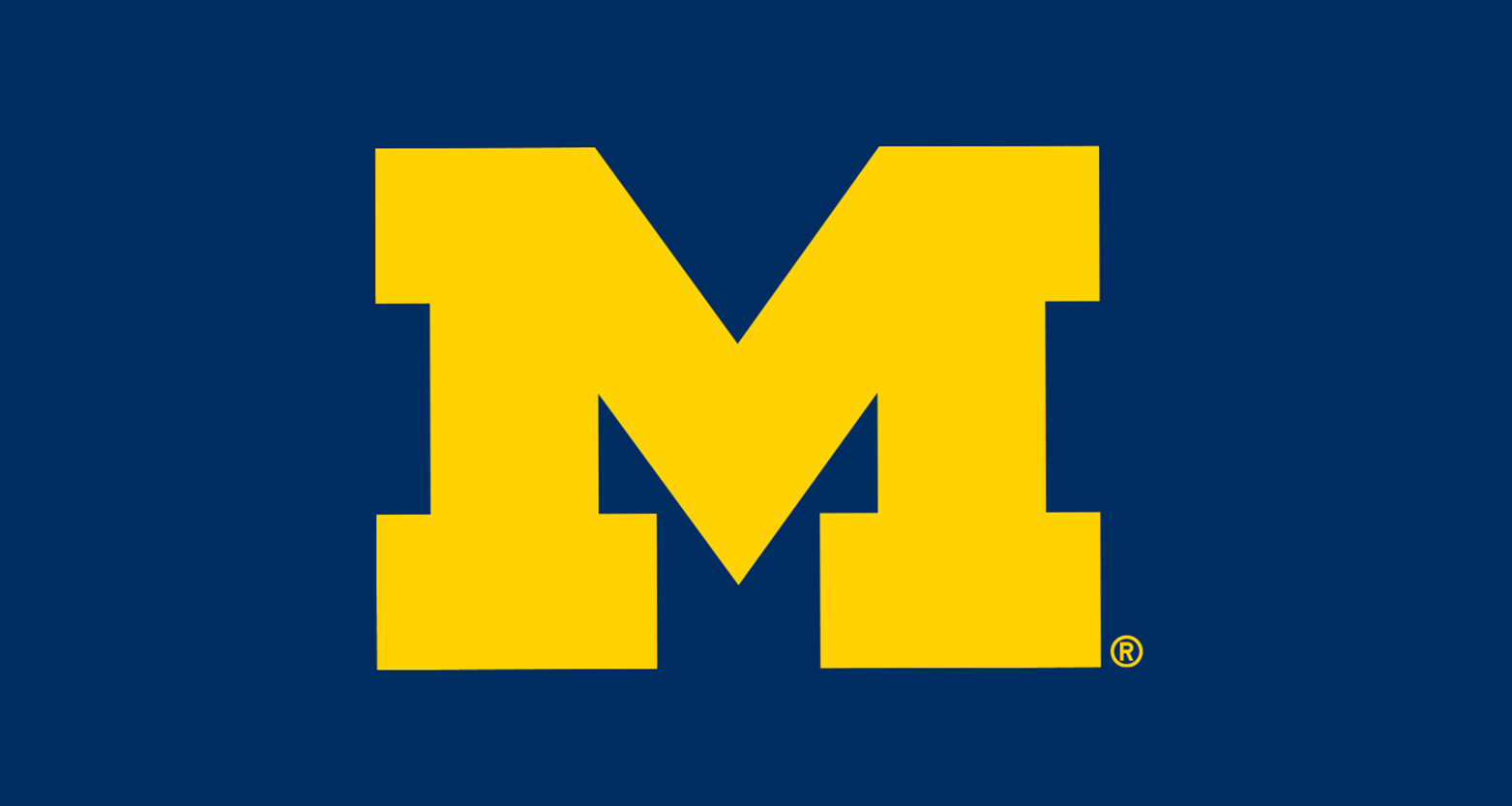 Designs Mob University of Michigan