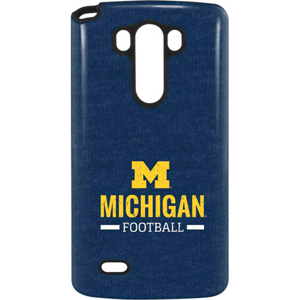Shop University of Michigan Other Phone Cases