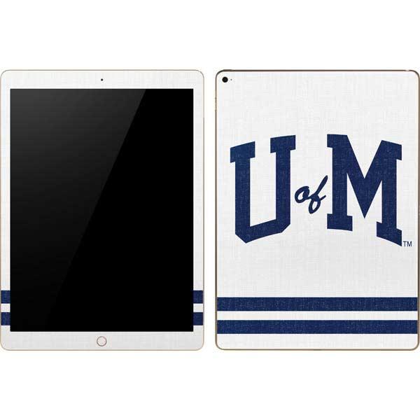 Shop University of Michigan Tablet Skins