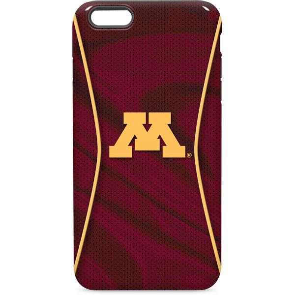 Shop University of Minnesota iPhone Cases