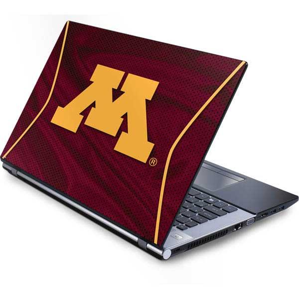 Shop University of Minnesota Laptop Skins