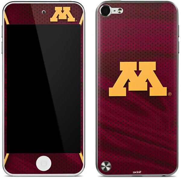 Shop University of Minnesota MP3 Skins