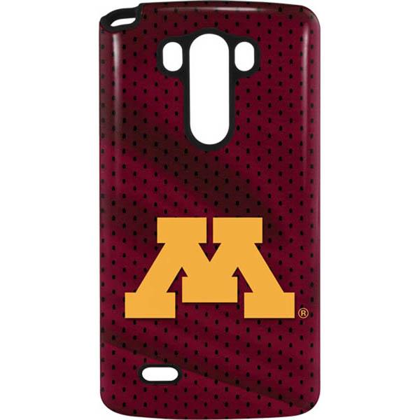Shop University of Minnesota Other Phone Cases