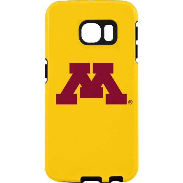 Shop University of Minnesota Samsung Cases