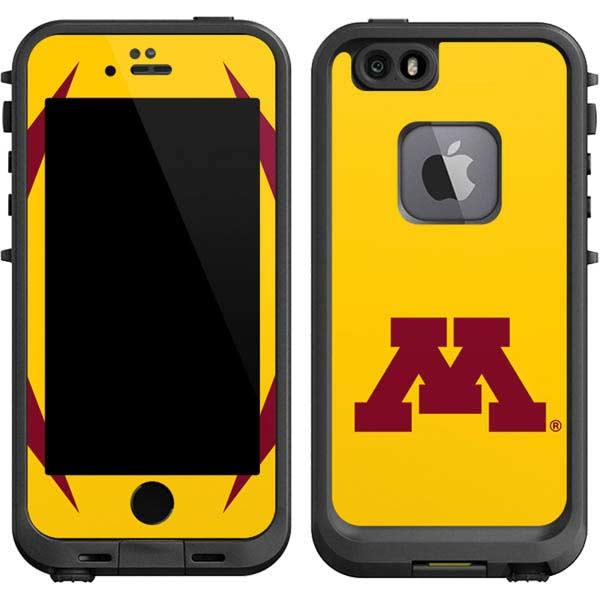 Shop University of Minnesota Skins for Popular Cases