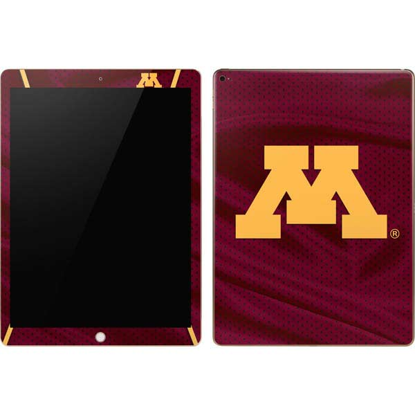 Shop University of Minnesota Tablet Skins