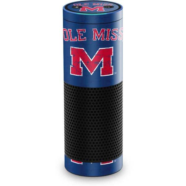 Shop University of Mississippi Audio Skins