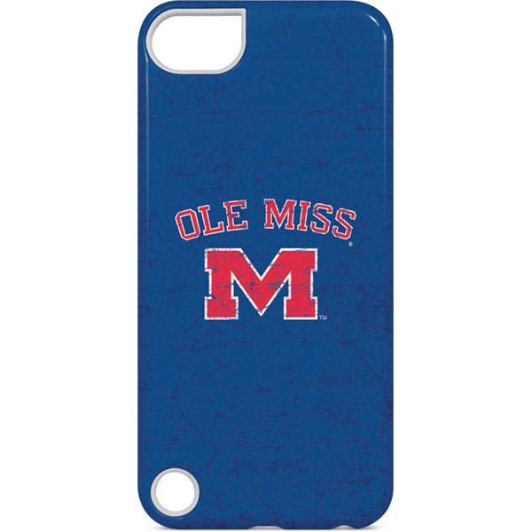 Shop University of Mississippi MP3 Cases