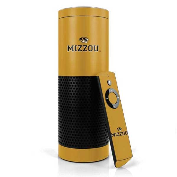 Shop University of Missouri, Columbia Audio Skins