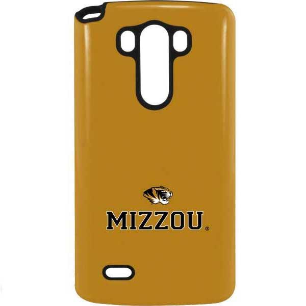 Shop University of Missouri, Columbia Other Phone Cases