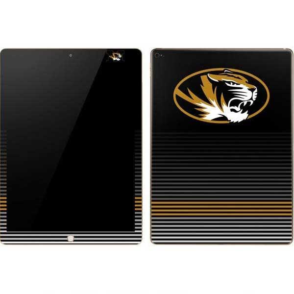 Shop University of Missouri, Columbia Tablet Skins