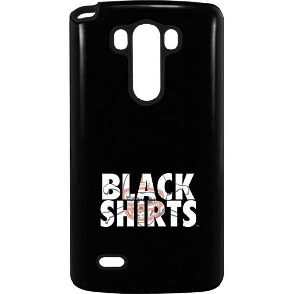 Shop University of Nebraska Other Phone Cases