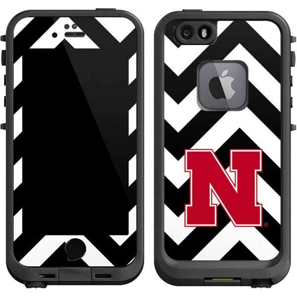 Shop University of Nebraska Skins for Popular Cases