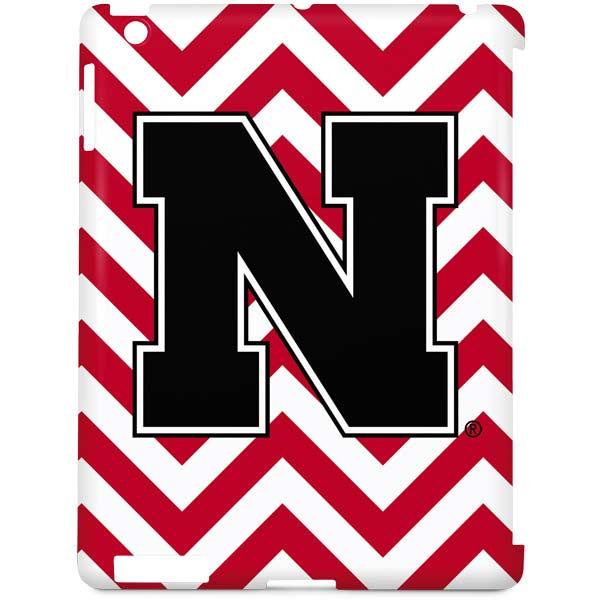University of Nebraska Tablet Cases