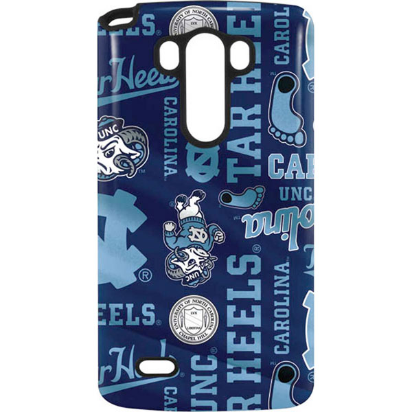 Shop University of North Carolina Other Phone Cases