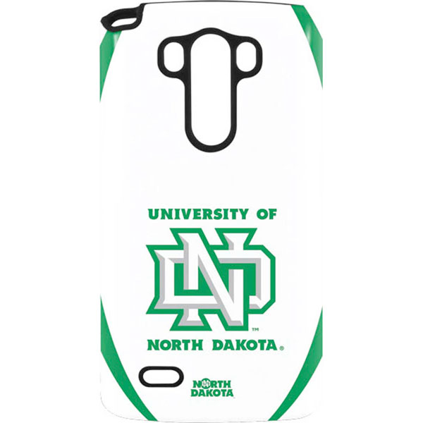 Shop University of North Dakota Other Phone Cases