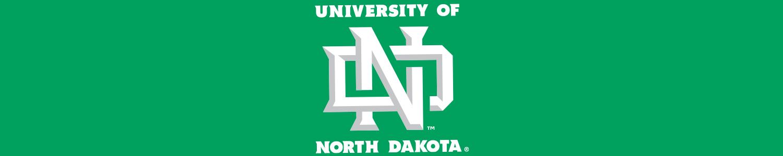 University of North Dakota Cases and Skins