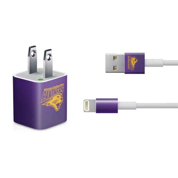 Shop University of Northern Iowa Charger Skins