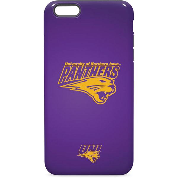 Shop University of Northern Iowa iPhone Cases