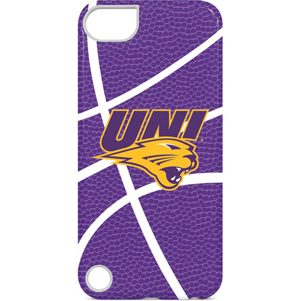 Shop University of Northern Iowa MP3 Cases