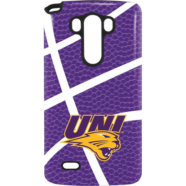 Shop University of Northern Iowa Other Phone Cases