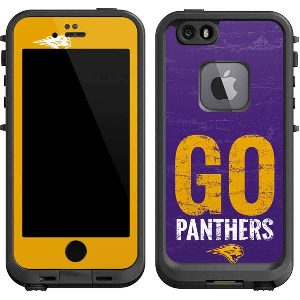 Shop University of Northern Iowa Skins for Popular Cases