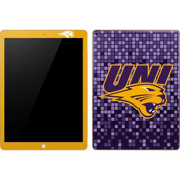 Shop University of Northern Iowa Tablet Skins