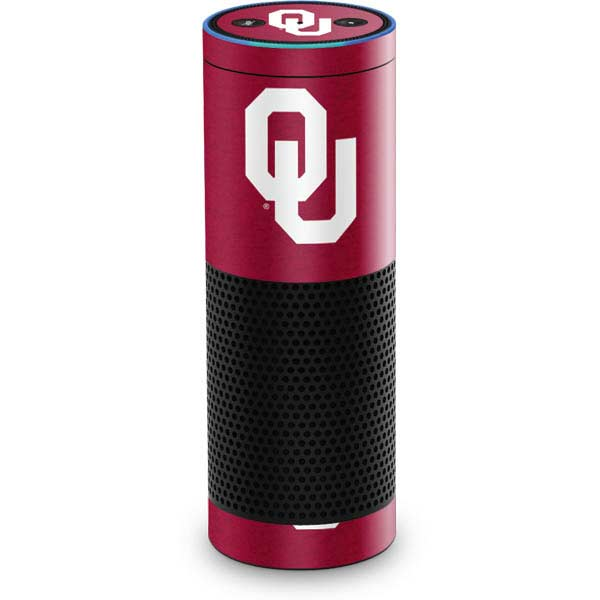 Shop University of Oklahoma Audio Skins